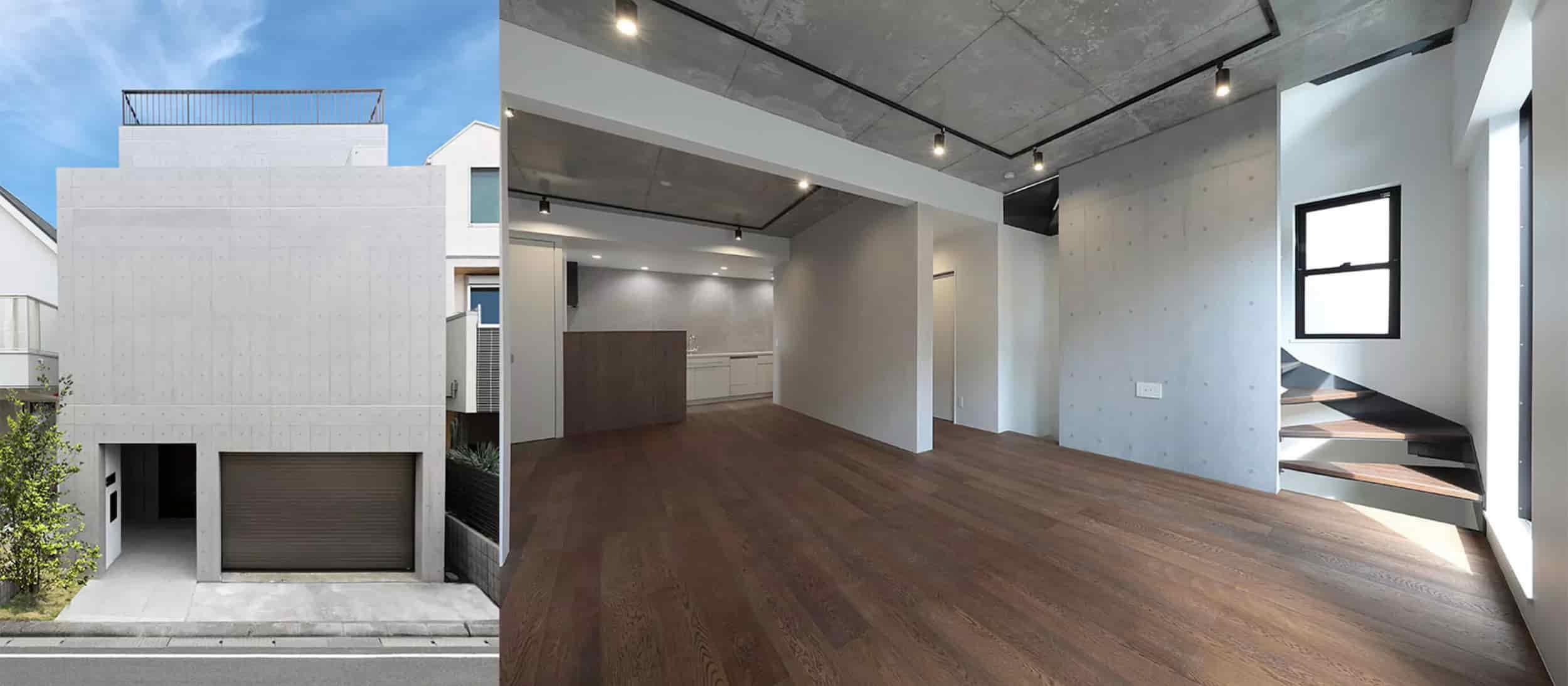 【新築】ホビールームで暮らしをカスタム。こだわりと思い出を取り入れた、二人の新しい空間へ